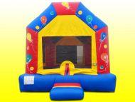 Balloon Fun House