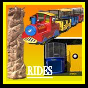 Rides and more