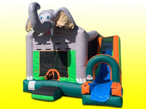 Elephant Combo