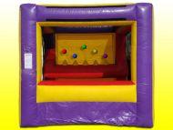 Floating Ball Challenge