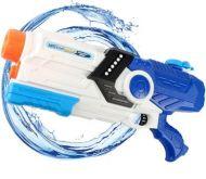 Super Aqua Blasters - 8 Count