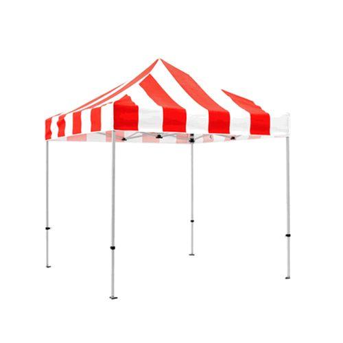 Carnival Canopy